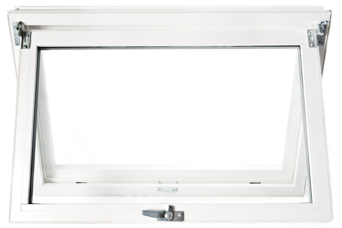 Awning Windows Inward Amp Outward Beaumart Aluminum Ltd